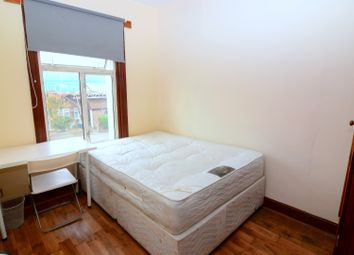 Thumbnail Room to rent in Crownfield Road, London