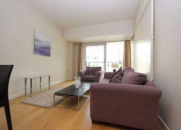 Thumbnail 2 bed flat to rent in Grosvenor Waterside, Gatliff Road, Belgravia