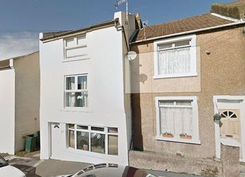 Thumbnail 4 bed property to rent in Upper South Road, St. Leonards-On-Sea