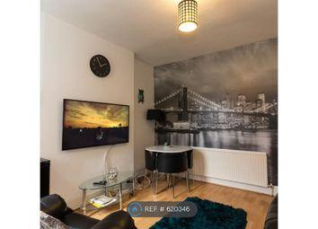 Thumbnail Room to rent in Collington Street, Beeston, Nottingham