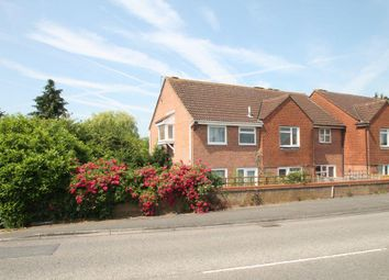 Thumbnail 3 bed end terrace house for sale in Gupshill Close, Tewkesbury