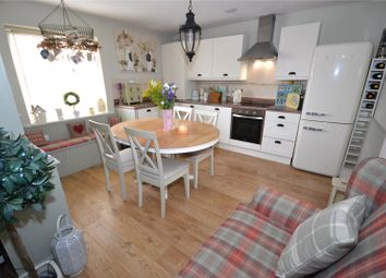 Thumbnail 4 bed terraced house for sale in All Saints Mews, Preston, Hull