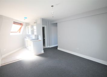 Thumbnail 2 bed flat to rent in Lewes Road, Bickley, Bromley