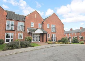 Thumbnail 1 bedroom property for sale in Ingle Court, York