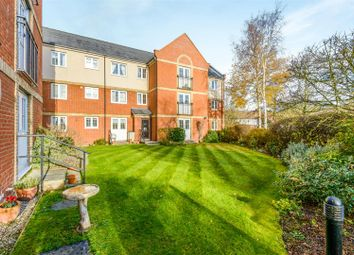 Thumbnail 1 bedroom flat for sale in Rosemary Lane, Halstead