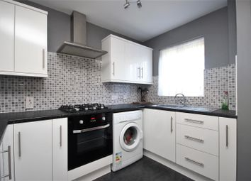 Thumbnail 2 bed property to rent in Fraser Close, Laindon West