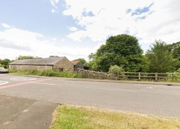 Thumbnail Land for sale in Development Site At Townhead Farm, Tow House, Hexham, Northumberland