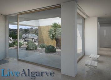 Thumbnail 4 bed villa for sale in Lagos, Lagos, Portugal