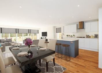 4 bed detached house for sale in Wood Lane, Sonning Common RG4