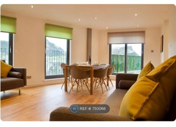 3 bed flat to rent in Abbey Lane, Edinburgh EH8