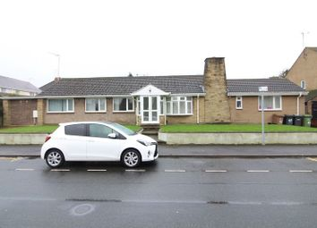 Thumbnail 7 bed property for sale in Finsbury Road, Luton