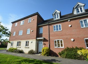 Thumbnail 1 bed flat to rent in The Pollards, Elsea Park, Bourne