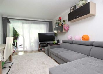 Thumbnail 2 bed property for sale in Blackmore Close, Grays