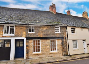 Thumbnail 3 bedroom property to rent in St. Marys Street, Stamford