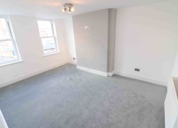 Thumbnail 1 bedroom flat to rent in Central Parade, High Street, London