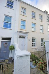 Thumbnail 6 bed property for sale in George Road, St. Peter Port, Guernsey