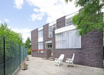 Thumbnail 5 bed property to rent in Forty Avenue, Wembley