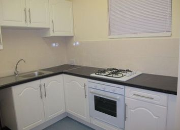 Thumbnail 1 bed flat to rent in Lisburn Lane, Tuebrook, Liverpool