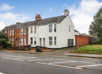 Thumbnail  Studio for sale in Bedford Road, Kempston, Bedford