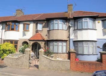 3 bed terraced house for sale in Kenning Road, Hoddesdon EN11