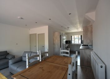 Thumbnail 6 bed semi-detached house to rent in Harborne Lane, Selly Oak