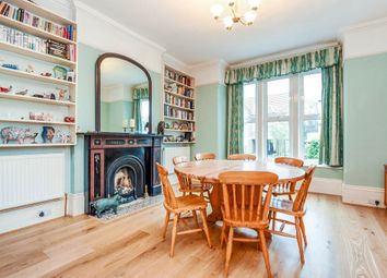Thumbnail 4 bed detached house for sale in Havelock Road, Addiscombe, Croydon