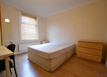 Thumbnail 4 bed semi-detached house to rent in Bollo Bridge Road, London
