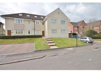 Thumbnail 2 bed flat to rent in Northway, Headington, Oxford