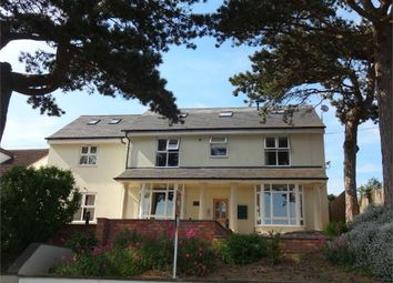 Thumbnail 1 bed flat to rent in Elevation 83, Tunnel Hill, Worcester
