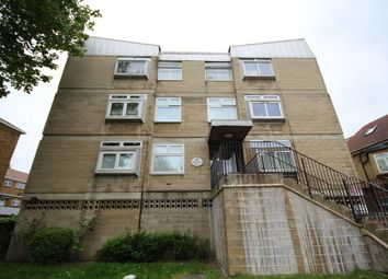 Thumbnail 1 bed flat to rent in Columbas House, Prospect Hill