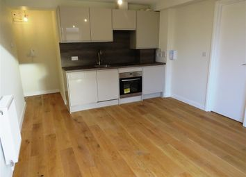 Thumbnail 1 bedroom flat to rent in Elwick Road, Ashford
