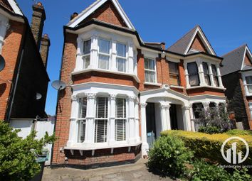 Thumbnail 4 bed semi-detached house for sale in Inchmery Road, London