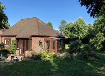 1 bed semi-detached bungalow for sale in Bowling Court, Henley-On-Thames RG9