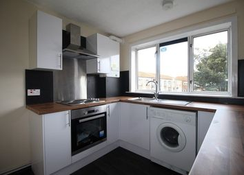 Thumbnail 3 bed flat for sale in 35 Lumley Street, Grangemouth
