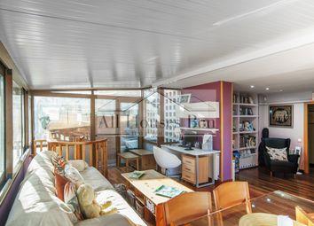 Thumbnail 3 bed apartment for sale in Finistrelles, Esplugues De Llobregat, Barcelona, Catalonia, Spain