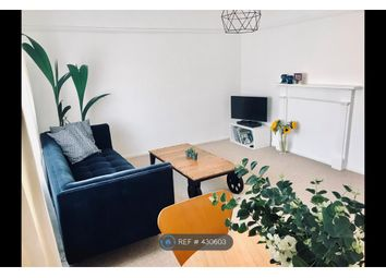 Thumbnail 1 bed flat to rent in Lushes Road, Loughton