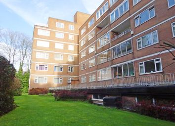 Thumbnail 3 bed flat for sale in Dean Park Road, Bournemouth