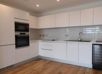 2 bed flat to rent in Windmill Street, Birmingham B1