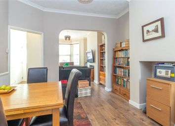 3 bed terraced house for sale in Wallis Avenue, Southend-On-Sea, Essex SS2