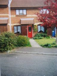 Thumbnail 2 bed property to rent in Maypole Road, Burnham, Slough
