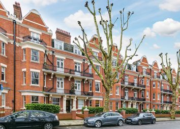 Thumbnail 2 bed flat to rent in Leith Mansions, Grantully Road, London