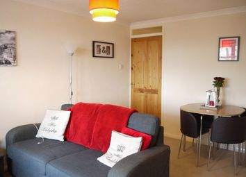 1 bed flat to rent in Sheals Court, Maidstone ME15