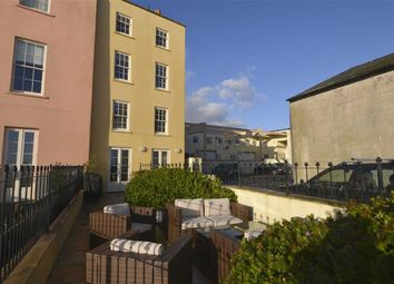 Thumbnail 5 bed property for sale in Nash House, The Croft, Tenby, Pembrokeshire