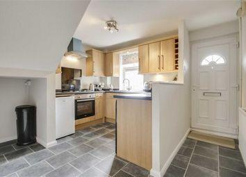 Thumbnail 2 bedroom flat for sale in High Street, Two Mile Ash, Milton Keynes