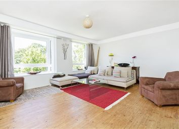 Thumbnail 2 bed flat to rent in Great Brownings, London