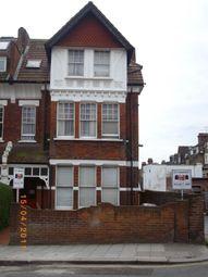 Thumbnail Studio to rent in Gleneldon Road, London