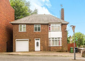 Thumbnail 5 bed detached house to rent in Blackacre Road, Dudley