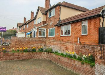 Thumbnail 5 bed semi-detached house for sale in Joan Crescent, Eltham