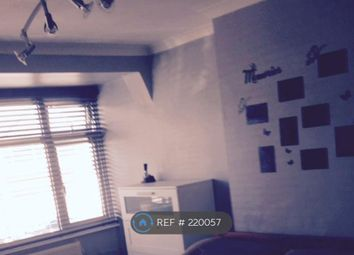 Thumbnail 2 bed terraced house to rent in Southcote Avenue, Middlesex