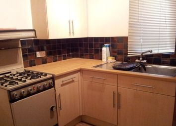 Thumbnail 2 bed town house to rent in Broyd View, Lancaster